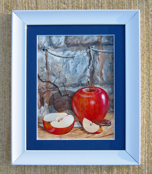 sliced-apple-96dpi-smaller